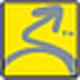Logo ZipRecovery
