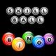 Logo SKILL BALL BINGO