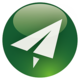 Logo Shadowsocks Android