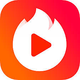 Logo Vigo Video – Funny Short Video Android