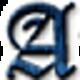 Logo Arevan The Bitter Truth