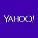 Logo Yahoo webmail
