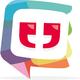 Logo SocialJs