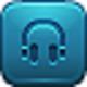 Logo Free Audio Converter