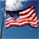 Logo American Style Screensaver