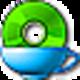 Logo Fast CD Ripper