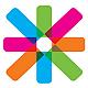 Logo BE Erasmus iOS