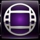 Logo Media Composer First Mac