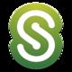 Logo ShareFile Mobile