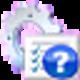Logo Help Editor