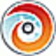Logo AVS Cover Editor