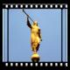 Logo LDS YouTube Videos