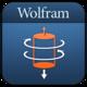 Logo Mechanics of Materials App
