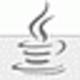 Logo Eltima Java/SWING Components