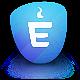 Logo Espresso Mac