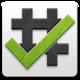 Logo Root Checker Pro