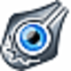 Logo Silverlight Viewer for Reporting Services 2008
