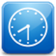 Logo SoftCRM TimeSheet