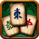 Logo Mahjong Solitaire Android