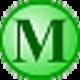 Logo EBook Maestro PRO