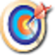Logo FlexibleSoft Quick Backup