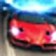Logo Extreme Racers
