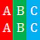 Logo Calendrier Scolaire 2013-2014