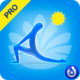Logo Morning Yoga (PRO)