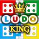 Logo Ludo King
