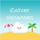 Logo iCahier de vacances CP Android