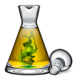 Logo Antidote 10 pour Mac