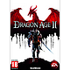 Logo Dragon Age 2 : Rise to Power – Mac