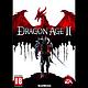 Dragon Age 2 : Rise to Power – Mac