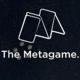 Logo The Metagame
