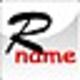 Logo File Renamer