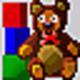 Logo Super Cubes