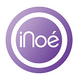 Logo iNoé Petite Enfance
