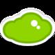 Logo MonNuage iOS