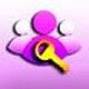 Social Password Decryptor logo.jpg