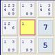 Logo Simple Sudoku