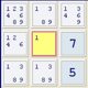 simple sudoku.png