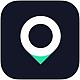 Logo Spotr. iOS