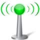 Logo HCSpot