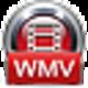 Logo 4Videosoft WMV Vidéo Convertisseur