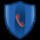 Logo Call Control – Call Blocker