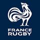 Logo Feuille de match Rugby