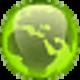 Logo Windows Remote Scanning Console