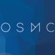 Logo OSMC