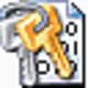 Logo Crypt4Free