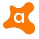 Logo Avast Free Antivirus 2017 bêta